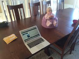 my children u0027s inheritance the white coat investor investing