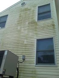 Home Exterior Cleaning Services - salisbury maryland pressure washing service roof and exterior