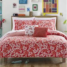Bedroom Chic Teen Vogue Bedding by 60 Best Bamboo Rattan Furniture Images On Pinterest