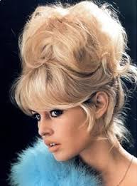 1960 hair styles facts 16 best 60s hair images on pinterest 1960s hairstyles 60s hair
