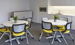 Office Kitchen Furniture Chairs Kitchen Home Design Category
