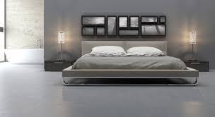 bedrooms modern king size platform bedroom sets anchor modern full size of bedrooms modern king size platform bedroom sets anchor modern platform bed in