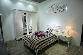 meubles belot chambre meubles belot chambre best of meubles belot spot tv inauguration