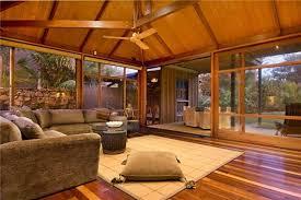 Beach House Design Ideas Bali Style Houses Balinese Style Beach House 11 Design Ideas