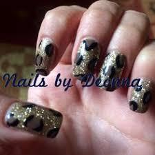 opi red gc l72 www facebook com be manicure pinterest opi