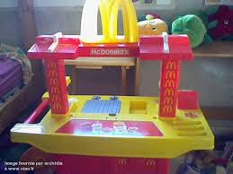 cuisine mcdo jouet jeux de cuisine macdonald 28 images macdonald manager joue