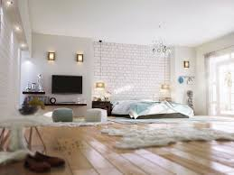cgarchitect professional 3d architectural visualization user modern bedroom scene created in 3dsmax vray photoshop post production