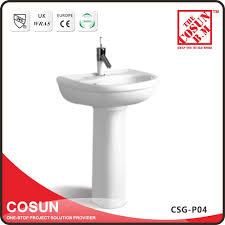 ceramic triangular wall mount bathroom corner sink buy wall