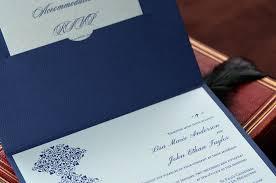 wedding invitations australia unique wedding invites australia