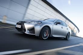 lexus uk youtube lexus gs f review 2017 autocar