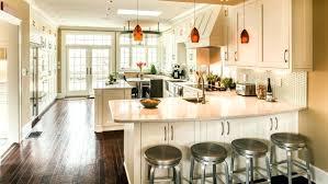 best home remodels minimalist best galley kitchen redo ideas on