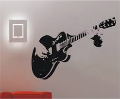 free shipping 3 sizes wall stickers home decor pvc vinyl paster
