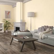 big d flooring scottsdale remarkable on floor with regard to big d