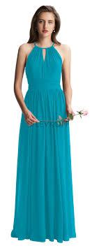 bill levkoff bridesmaid dresses levkoff bill levkoff bridesmaid dress style 7002 chiffon