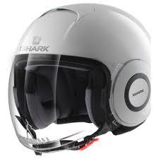blank motocross jersey buy shark micro blank helmet online