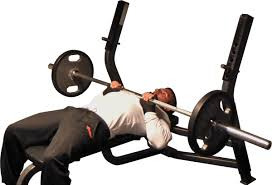 A Good Bench Press Weight How To Do The Close Grip Bench Press And Why
