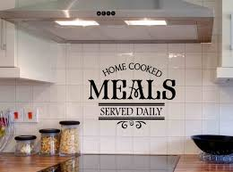 Kitchen Wall Decor Ideas Pinterest 110 Best Witty Kitchen Quotes Images On Pinterest Cooking Quotes