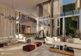 maya lin designed tribeca mansion lists for 35m 6sqft
