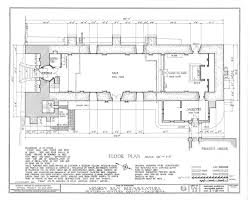 how to draw architectural plans how to draw architectural plans home planning ideas 2018