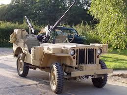 jeep suzuki wwiireenacting co uk forums u2022 view topic jeep replicas