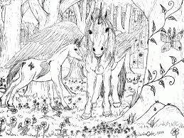 animal coloring pages hard coloring pages ages