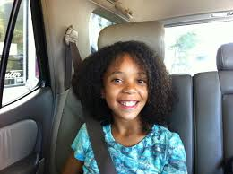 cutting biracial curly hair styles mixtkids