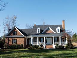 federal adam style house plans federal style homes federal home