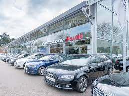 audi uk customer services telephone number whetstone audi used audi dealership in