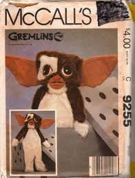 Gremlins Costume Halloween Transforming Homemade Gremlins Costume Don U0027t Feed Gizmo