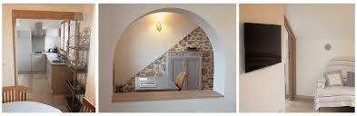 chambre d hote a geneve les lumières de ève chambres d hotes de charme