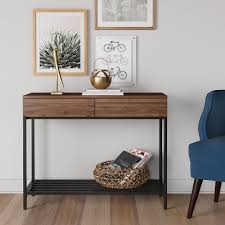 target black friday buffet server price accent furniture living room target