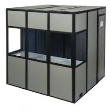 photo booths for sale interpreting booths for sale abbn