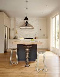 bespoke kitchen ideas 176 best kitchen images on kitchen kitchen designs