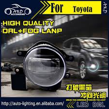 toyota lexus car price compare prices on lexus running lights online shopping buy low