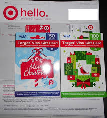 no fee gift cards 100 target mastercard gift card for 95 ways to save money when