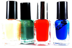 nail technology great ambitions of cosmetology