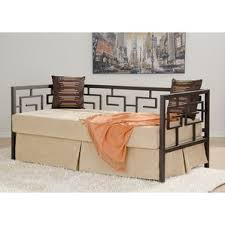 daybed couch wayfair