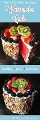 birthday cake diabetic image inspiration cake