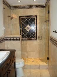 Redo Small Bathroom by 42 Best Bathroom Ideas Images On Pinterest Bathroom Ideas
