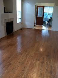 hardoood flooring waterford mi harwood flooring mi bo s home