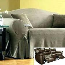 recliner sofa covers walmart new recliner slipcovers walmart exotic recliner slip covers couch