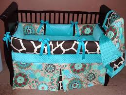 target girls bedding sets modern baby bedding sets ideas u2014 all home ideas and decor