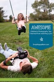 Children S Photography 169 Best Children U0027s Photography Images On Pinterest Children