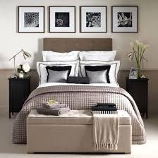 banc coffre chambre adulte banc pour chambre banc coffre de lit pour ranger et sasseoir banc