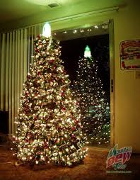 christmas tree shop online cool christmas trees