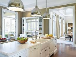 interior kitchens 4433 best luxe kitchens images on