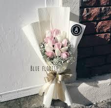 florist online penang florist online flower shop florist malaysia florist