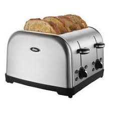 Rotary Toaster Rotary Toaster Kgn Kitchen Equipment Manufacturer In