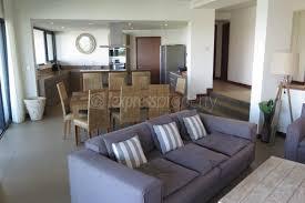 appartement 3 chambres location appartement location à roches noires 85 000 rupees lexpress