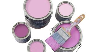 store and dispose of paint properly
